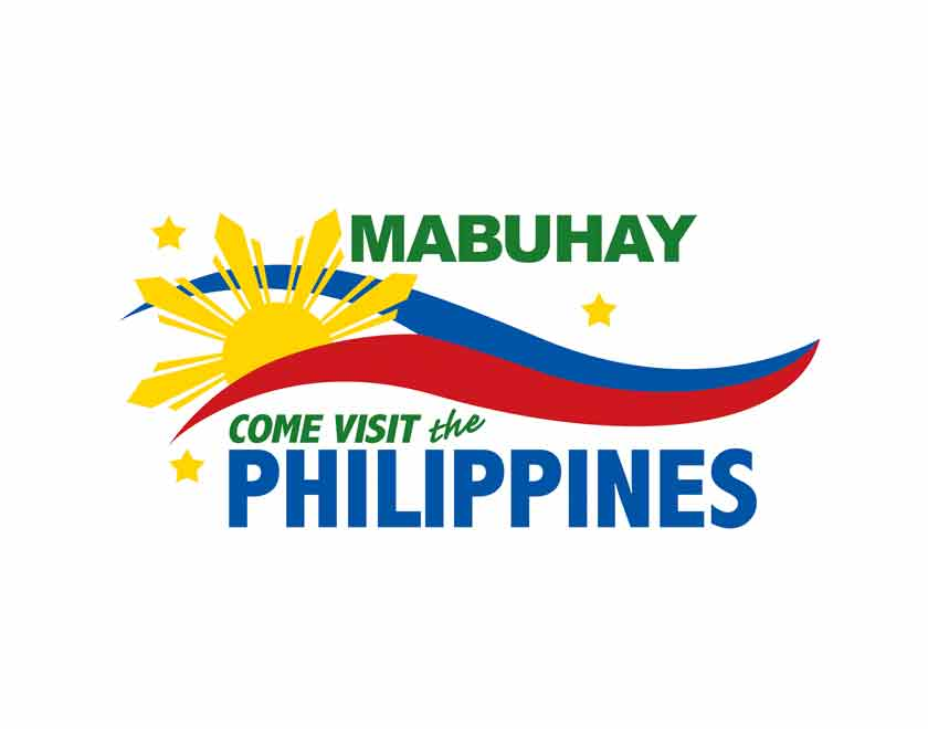 Image result for philippines flag logo