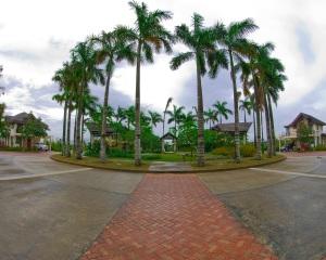 amazing-view-at-pramana-residential-park