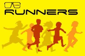 I Am Ninoy Runners