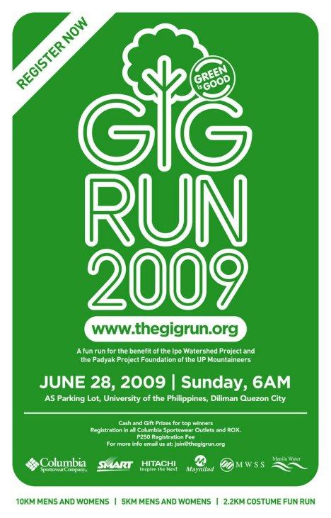 GIGRUN2009-emailinvite