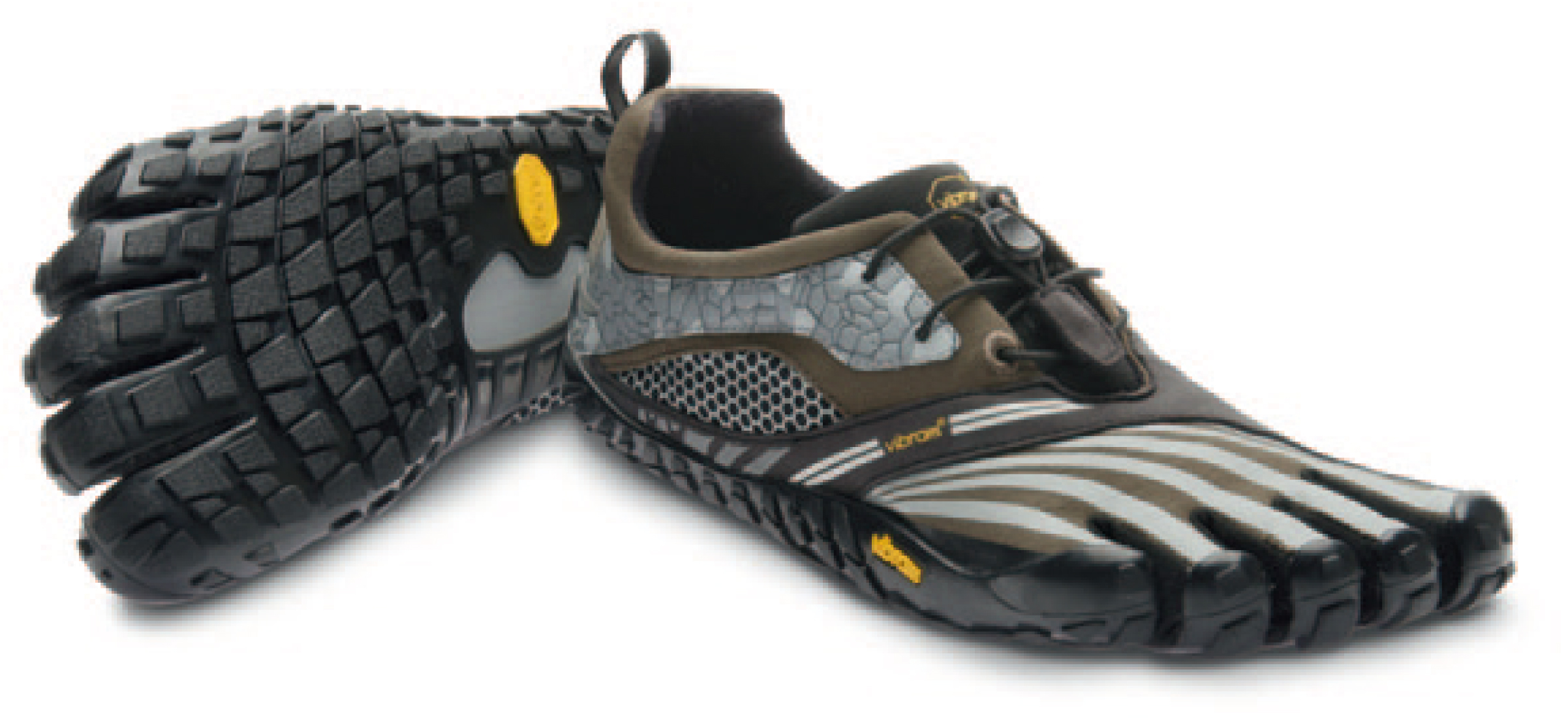 for sale vibram five fingers philippines