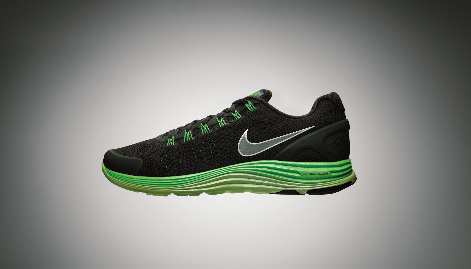 nike tennis shoes price philippines