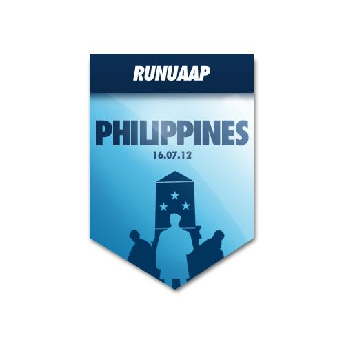 Nike Lunarglide 4 Precio Filipinas Iphone bEYJfJX