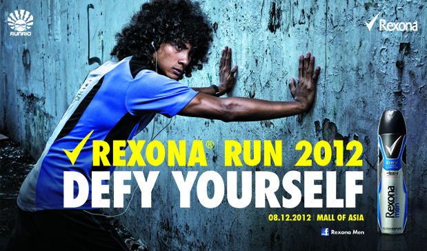 http://kulitrunner.files.wordpress.com/2012/07/slider-main-rexonadefy.jpg