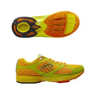 newton_motion_stability_ladies_running_shoes_newton_motion_stability_ladies_running_shoes_2000x2000