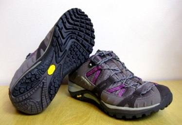 Review-Merrell-Siren-Sport-Gore-Tex-XCR-Shoes