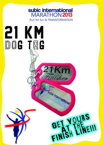 SIM201321kmdogtagAD copy