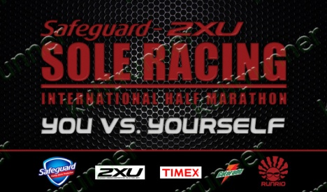 619x364 Sole Racing Carousel Ad - kulit