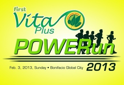 First-Vita-Plus-Power-Run-2013