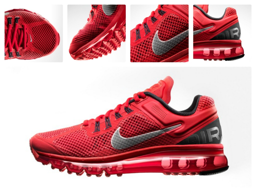 nike air max 360 price in philippines how it cost