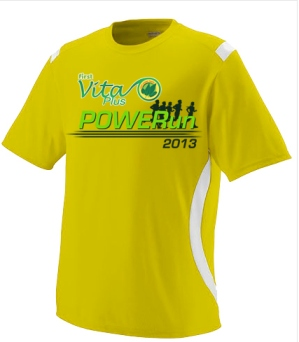 FVP-POWERUN-SHIRT