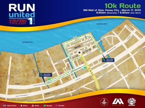 RU1 2013 Race Route_10k (1)