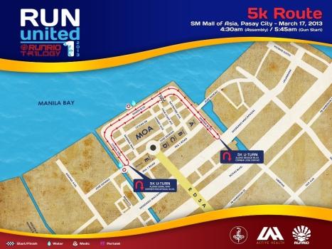 RU1 2013 Race Route_5k (1)