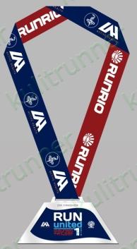 ru1 medal - kulit