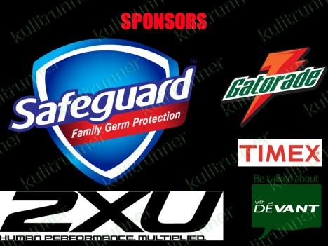 sponsors - kulit