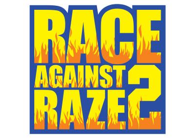 raceagainstraze2
