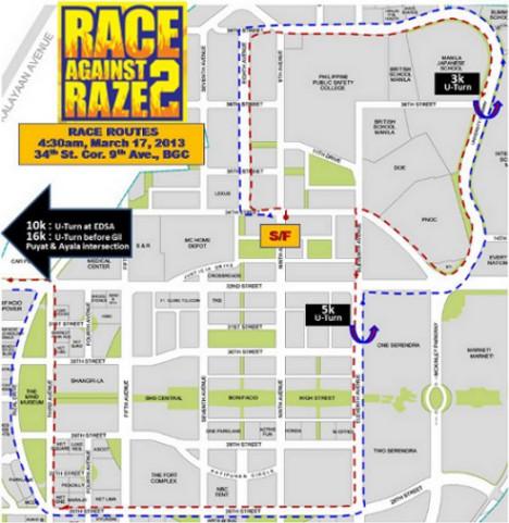 raceagainstraze2map