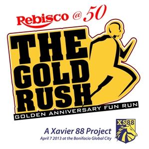 Rebisco@50-The-Gold-Rush