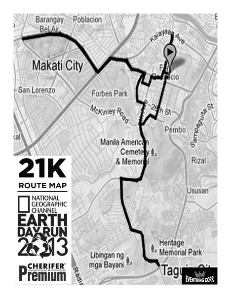 21K_Map_FA