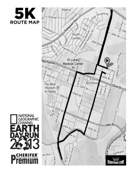 5K_Map_FA