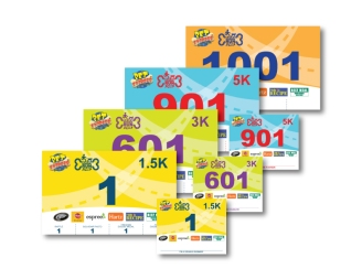 Doggie-Run-2013_Race-Bibs