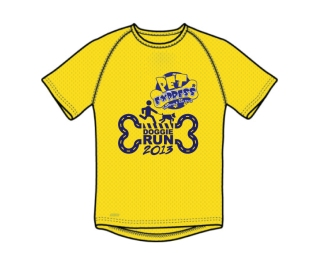 Doggie-Run-2013_Run-Shirt
