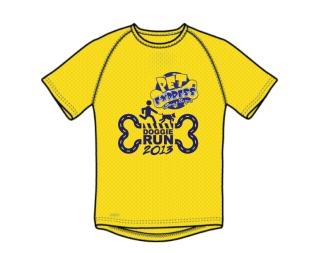Doggie-Run-2013_Run-Shirt