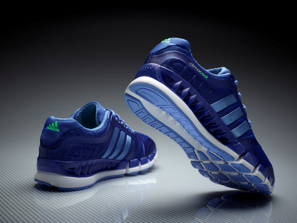 Perforación eximir caliente  adidas climacool 2013 Online Shopping for Women, Men, Kids Fashion &  Lifestyle|Free Delivery & Returns! -