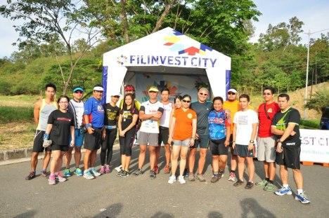 filinvest-1