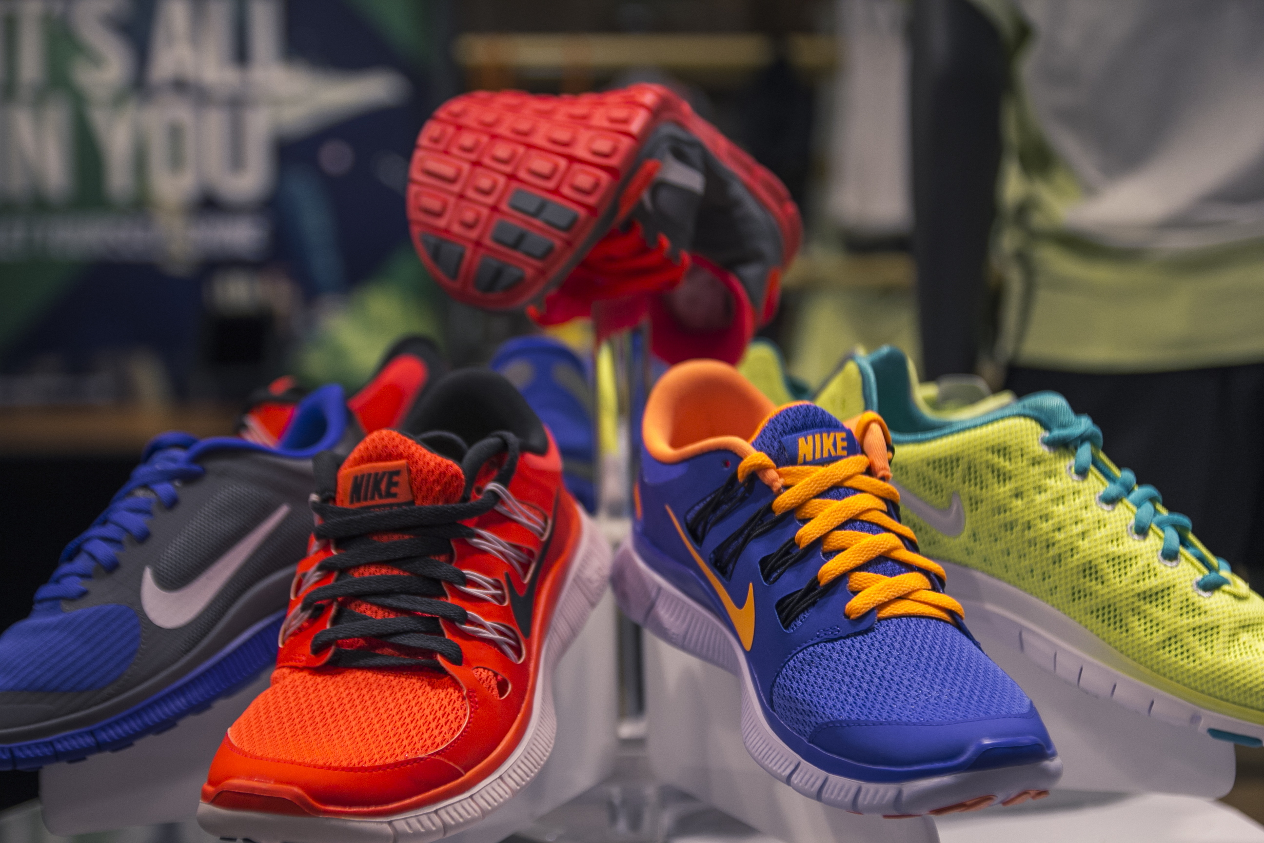 nike free 5.0 price in philippines war