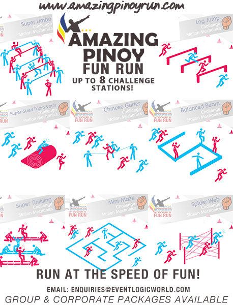 amazing-pinoy-run-challenge-station-collation