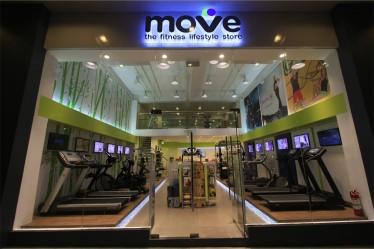 move 4