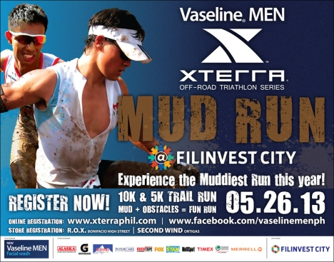 mud-run-zoom