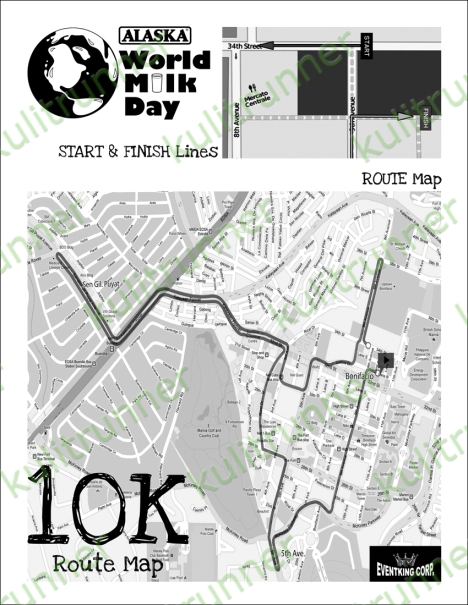 Route_Map_10K - kulit