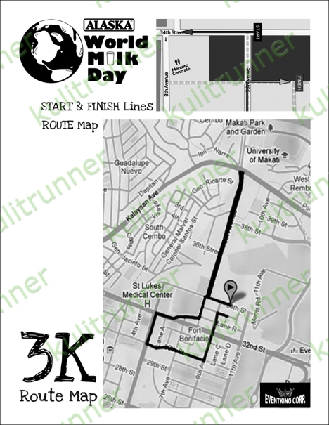 Route_Map_3K - kulit