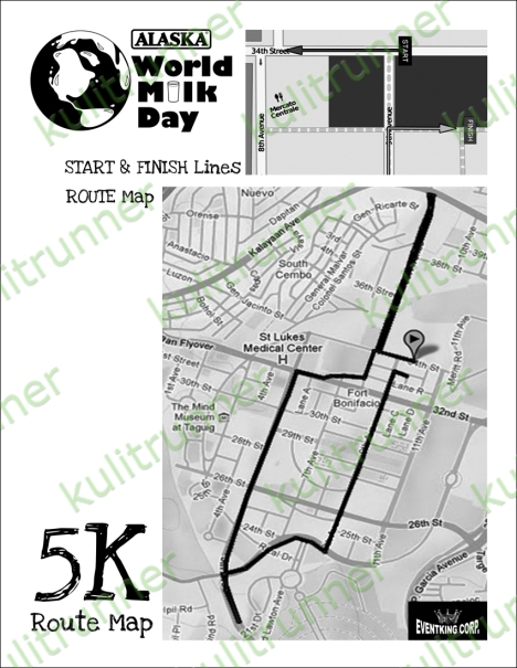 Route_Map_5K - kulit