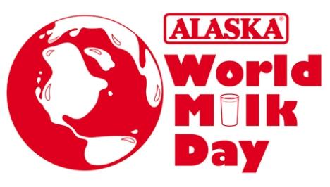 AWMD_Logo