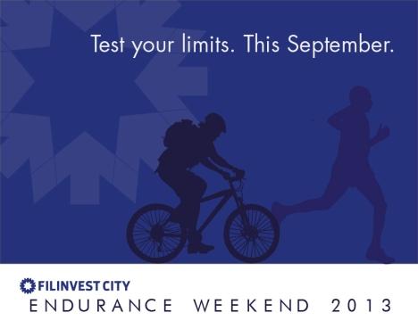 endurance weekend3-01-01