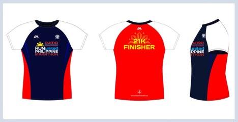 img-prizes-finisherskit1