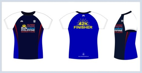 img-prizes-finisherskit3