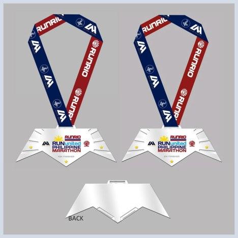 img-prizes-finishersmedal-2013-2