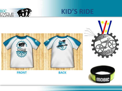 kidsride