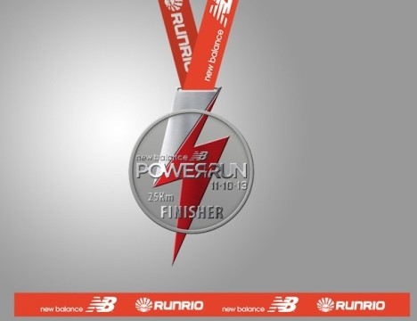 25k-finisher-medal