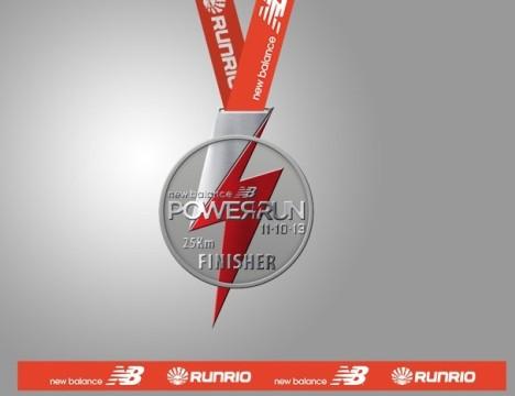 25k-finisher-medal