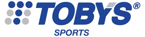 Toby's Logo