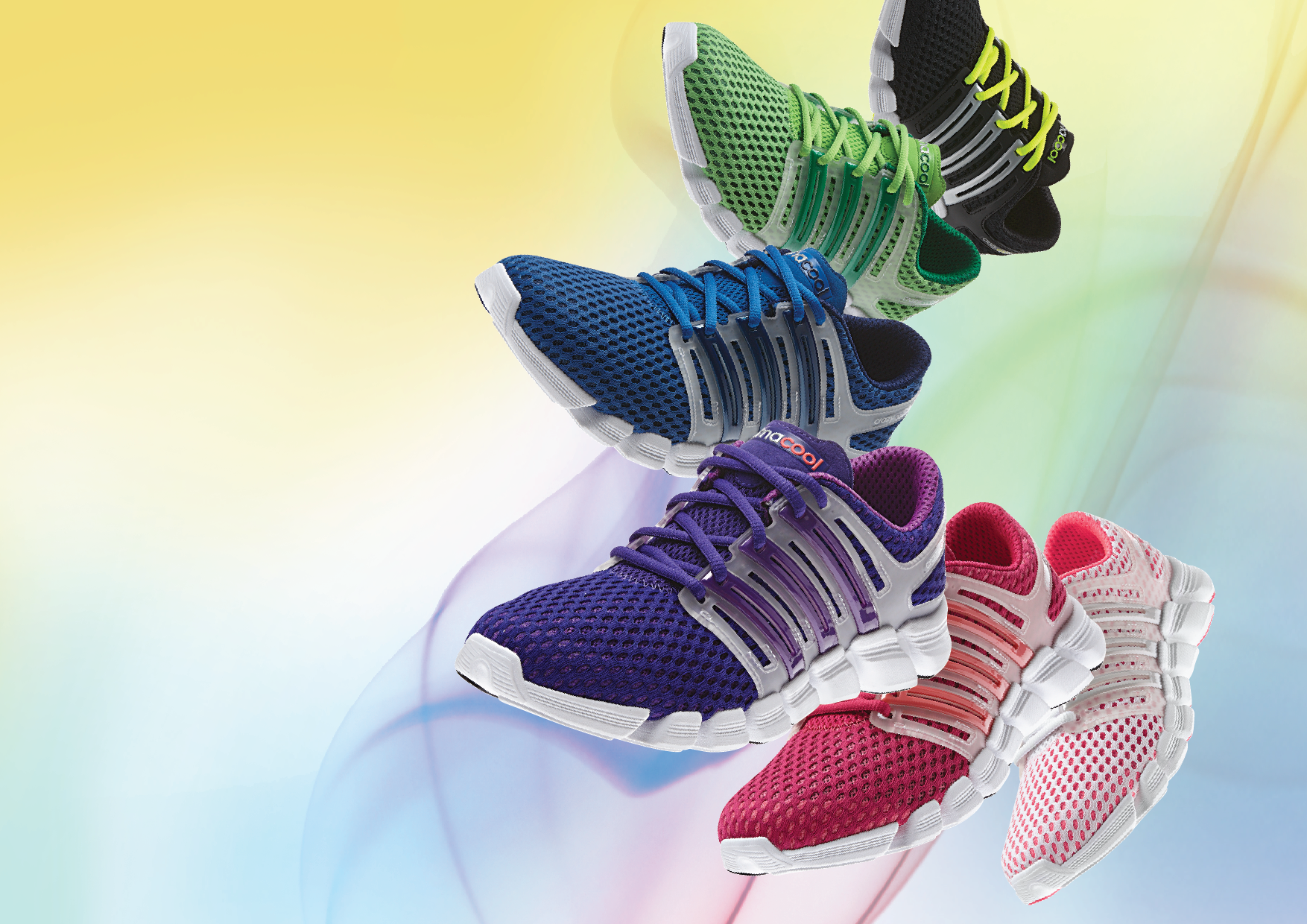 save off bb4ca 119b8 adidas climacool | Kulit on the Run