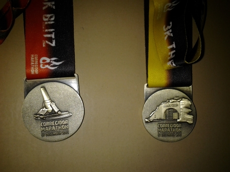 medal2