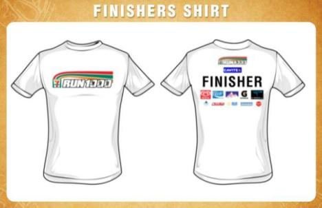 revised-711-run1k-finisher