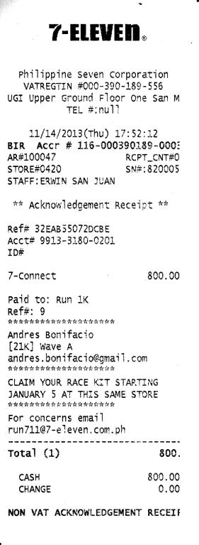 run-1k-receipt
