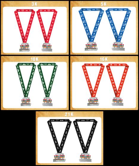 run1000-medals1